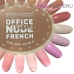 Гель-Лак French Office Nude Style №15 GC (12мл)