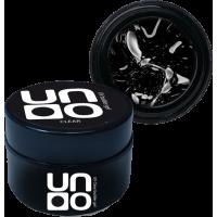 UNO Моделирующий прозрачный гель Clear, 15 мл.