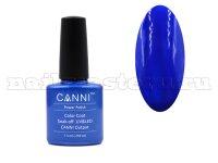 Гель-лак Canni-035.