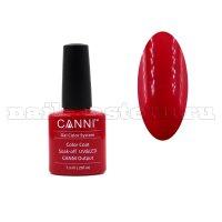 Гель-лак Canni-104