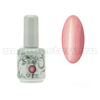 Гель-лак Gelish Gel Polish №001 (15 мл)