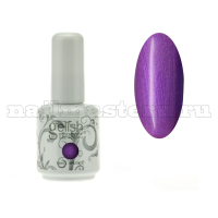 Гель-лак Gelish Gel Polish №003 (15 мл)