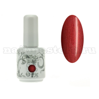 Гель-лак Gelish Gel Polish №008 (15 мл)