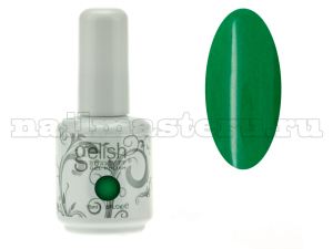 Гель-лак Gelish Gel Polish №051 (15 мл)