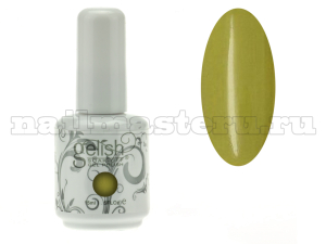 Гель-лак Gelish Gel Polish №061 (15 мл)