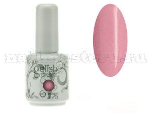 Гель-лак Gelish Gel Polish №070 (15 мл)