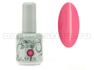 Гель-лак Gelish Gel Polish №072 (15 мл)