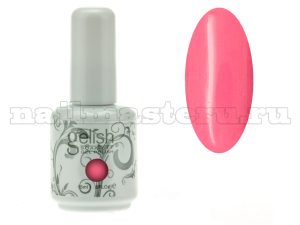 Гель-лак Gelish Gel Polish №074 (15 мл)
