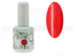 Гель-лак Gelish Gel Polish №075 (15 мл)