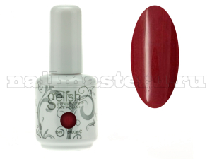 Гель-лак Gelish Gel Polish №076 (15 мл)