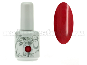 Гель-лак Gelish Gel Polish №080 (15 мл)