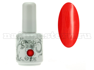 Гель-лак Gelish Gel Polish №084 (15 мл)