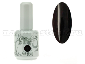 Гель-лак Gelish Gel Polish №088 (15 мл)