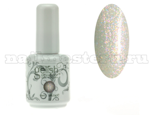 Гель-лак Gelish Gel Polish №094 (15 мл)