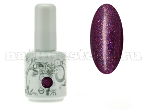 Гель-лак Gelish Gel Polish №097 (15 мл)