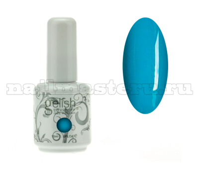 Гель-лак Gelish Gel Polish №192 (15 мл)