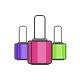 Гель-лаки для ногтей в интернет-магазине  - «Наилмастеру»