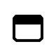Гелевые системы в интернет-магазине  - «Наилмастеру»