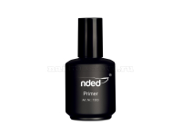 Праймер - Nded primer - bonding gel 15ml.