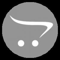Гель моделирующий Giorgio Capachini Premium, прозрачный 56гр